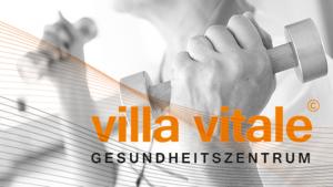 Villa Vitale – Oranienburg